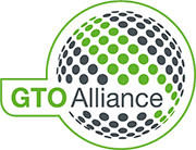 Należymy do GTO Alliance